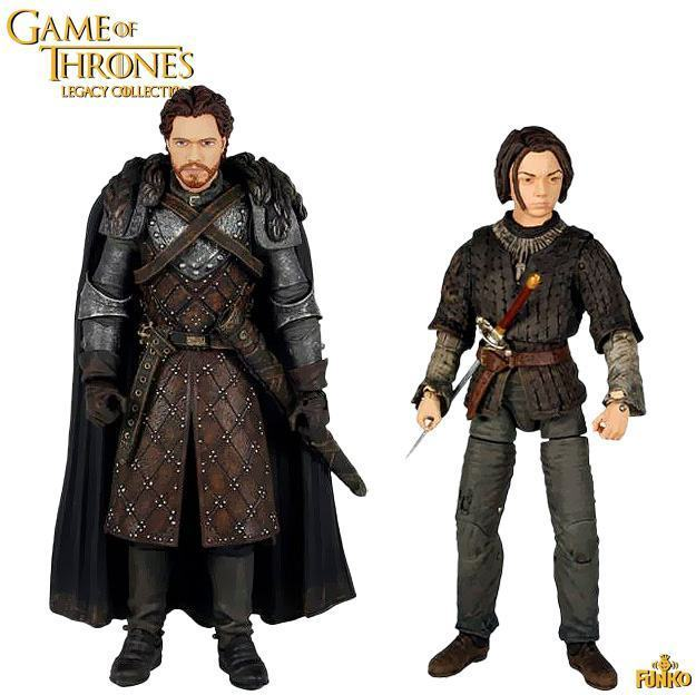 Game-of-Thrones-Legacy-Collection-Series-2-Action-Figures-03
