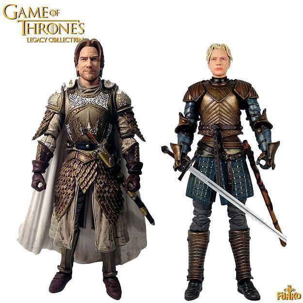 Game-of-Thrones-Legacy-Collection-Series-2-Action-Figures-04
