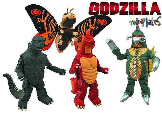 Godzilla-Minimates-01