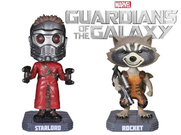 Guardians-of-the-Galaxy-Bobble-Heads-01