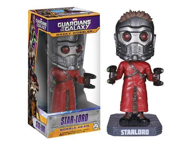 Guardians-of-the-Galaxy-Bobble-Heads-02