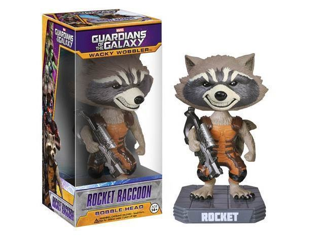 Guardians-of-the-Galaxy-Bobble-Heads-03