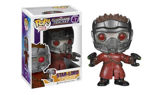 Guardians-of-the-Galaxy-Funko-Pop-02