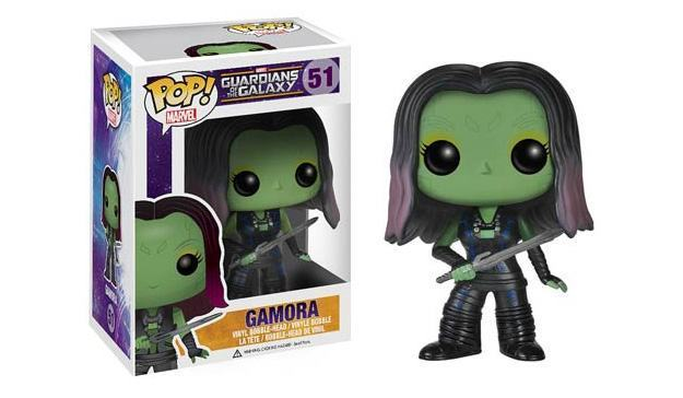 Guardians-of-the-Galaxy-Funko-Pop-03
