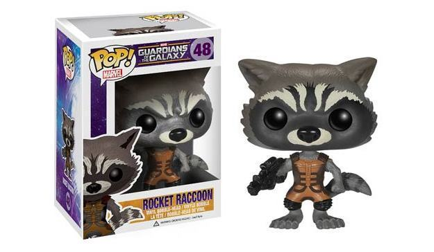 Guardians-of-the-Galaxy-Funko-Pop-04