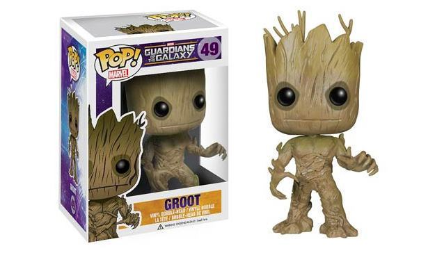 Guardians-of-the-Galaxy-Funko-Pop-05