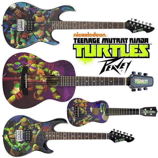 Guitarras-Peavey-Teenage-Mutant-Ninja-Turtles-01