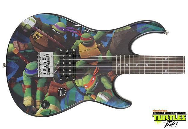 Guitarras-Peavey-Teenage-Mutant-Ninja-Turtles-02