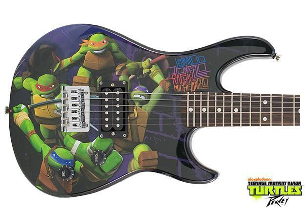 Guitarras-Peavey-Teenage-Mutant-Ninja-Turtles-03