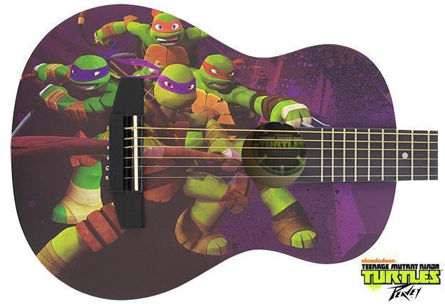 Guitarras-Peavey-Teenage-Mutant-Ninja-Turtles-04