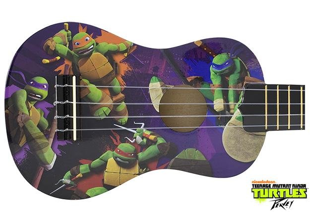 Guitarras-Peavey-Teenage-Mutant-Ninja-Turtles-05