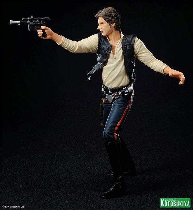 Han-Solo-e-Chewbacca-A-New-Hope-ArtFX-Estatuas-03
