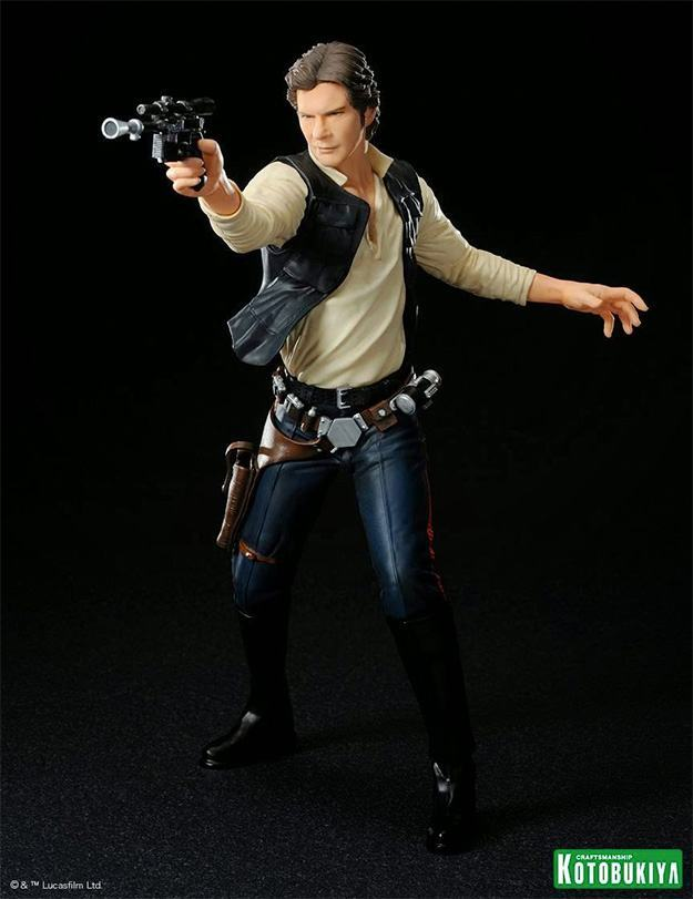 Han-Solo-e-Chewbacca-A-New-Hope-ArtFX-Estatuas-04