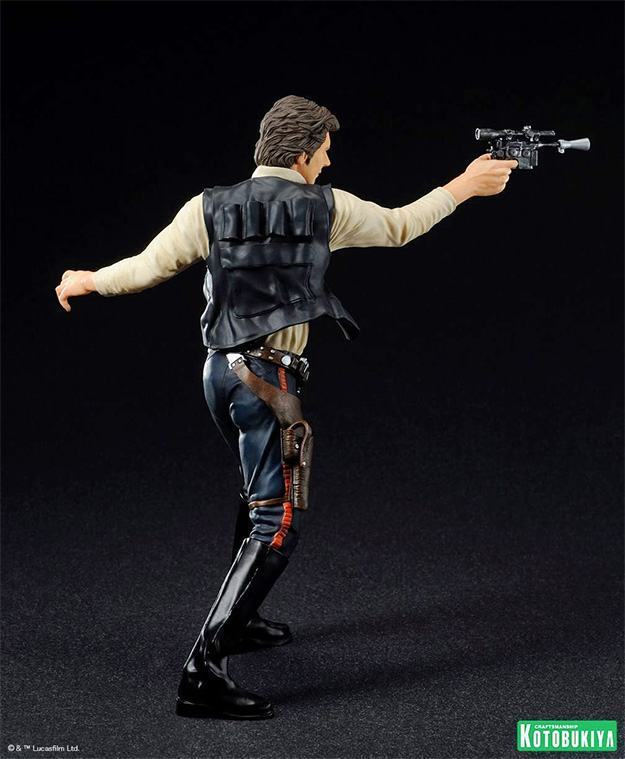 Han-Solo-e-Chewbacca-A-New-Hope-ArtFX-Estatuas-05
