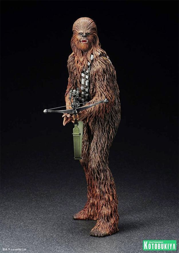 Han-Solo-e-Chewbacca-A-New-Hope-ArtFX-Estatuas-06