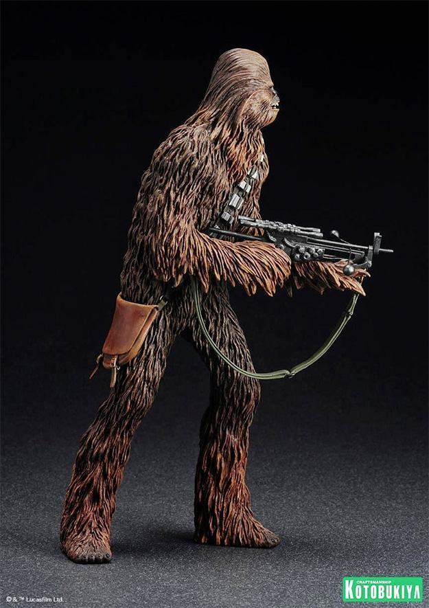 Han-Solo-e-Chewbacca-A-New-Hope-ArtFX-Estatuas-07