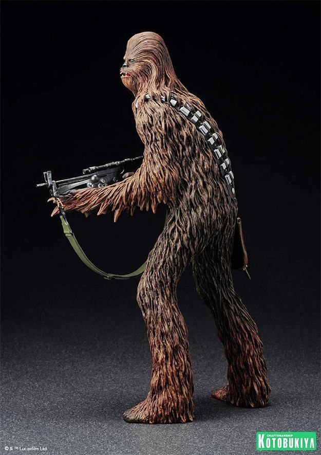 Han-Solo-e-Chewbacca-A-New-Hope-ArtFX-Estatuas-08