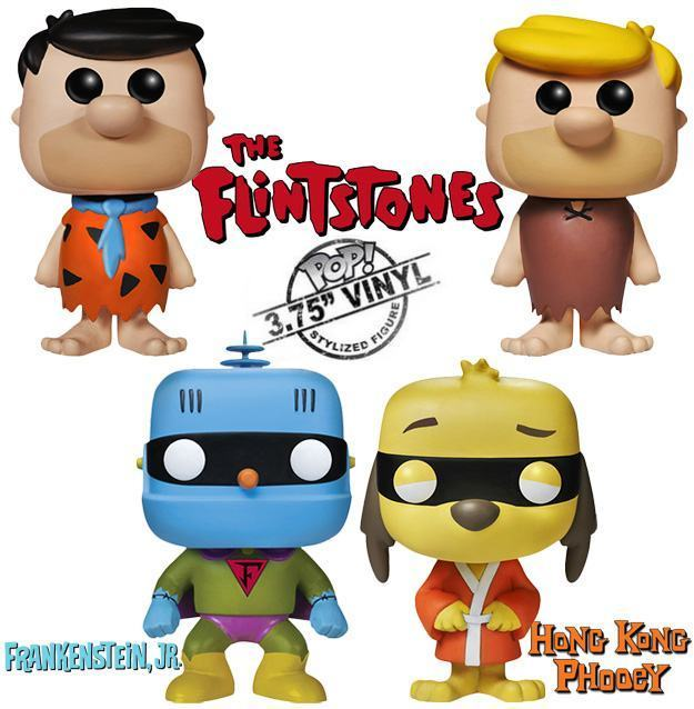 Hanna-Barbera-Flintstones-Pop-Vinyl-Figures-01