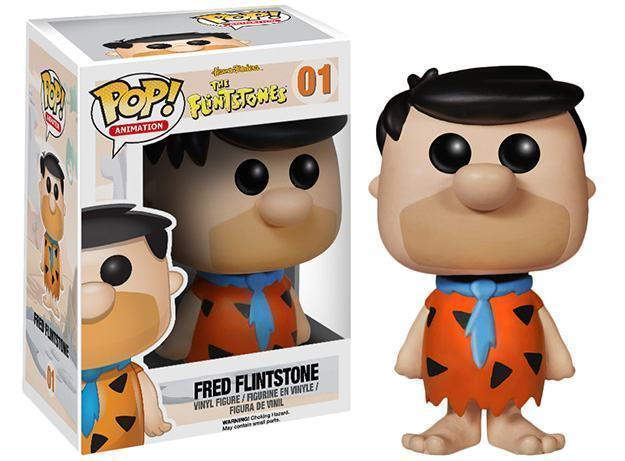 Hanna-Barbera-Flintstones-Pop-Vinyl-Figures-02