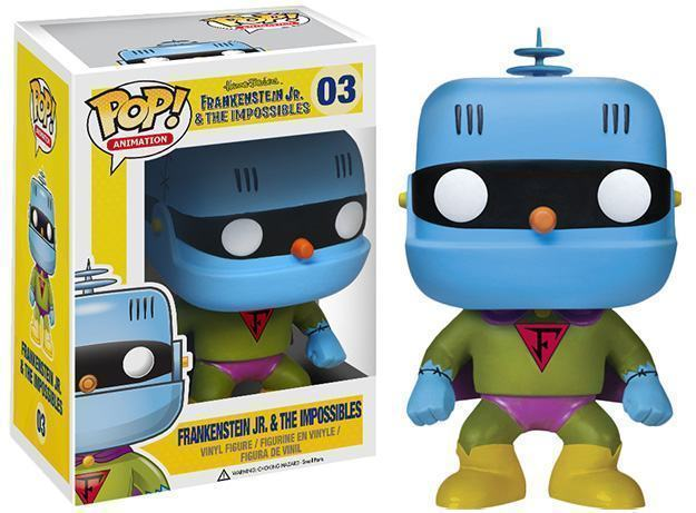 Hanna-Barbera-FrankensteinJR-Pop-Vinyl-Figures-04