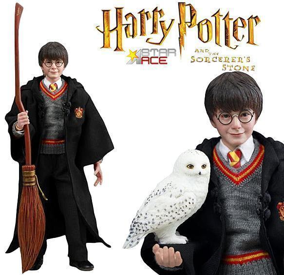 Harry-Potter-Philosophers-Stone-SA001-Action-Figure-01