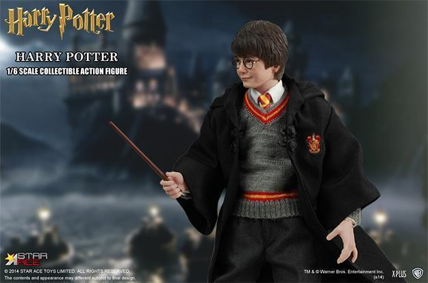 Harry-Potter-Philosophers-Stone-SA001-Action-Figure-02