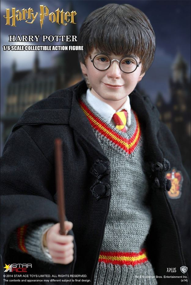 Harry-Potter-Philosophers-Stone-SA001-Action-Figure-03