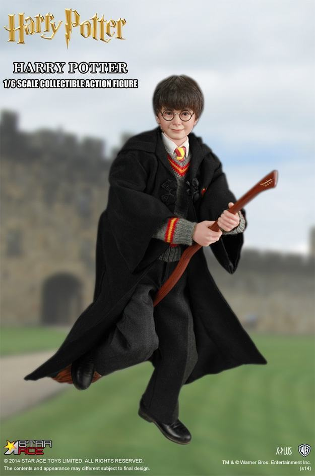 Harry-Potter-Philosophers-Stone-SA001-Action-Figure-04