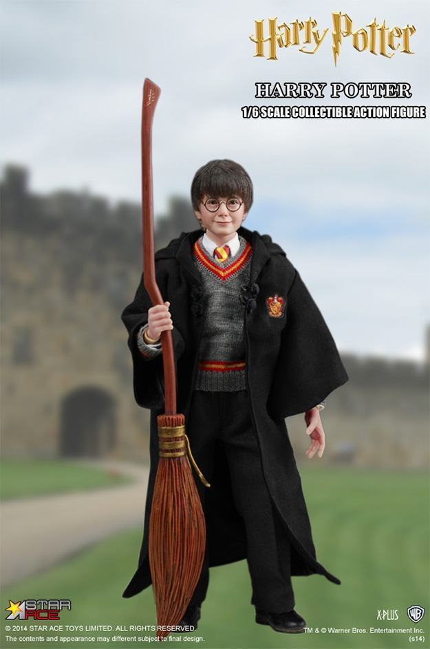 Harry-Potter-Philosophers-Stone-SA001-Action-Figure-05