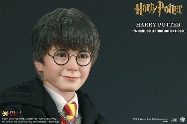 Harry-Potter-Philosophers-Stone-SA001-Action-Figure-06