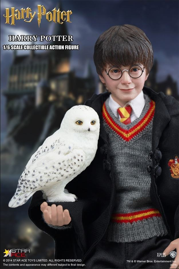 Harry-Potter-Philosophers-Stone-SA001-Action-Figure-07