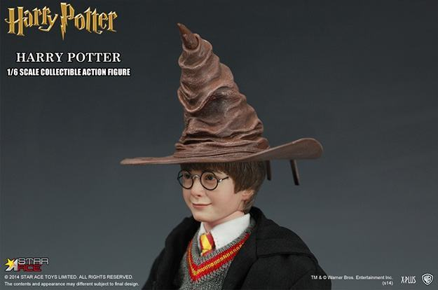 Harry-Potter-Philosophers-Stone-SA001-Action-Figure-10