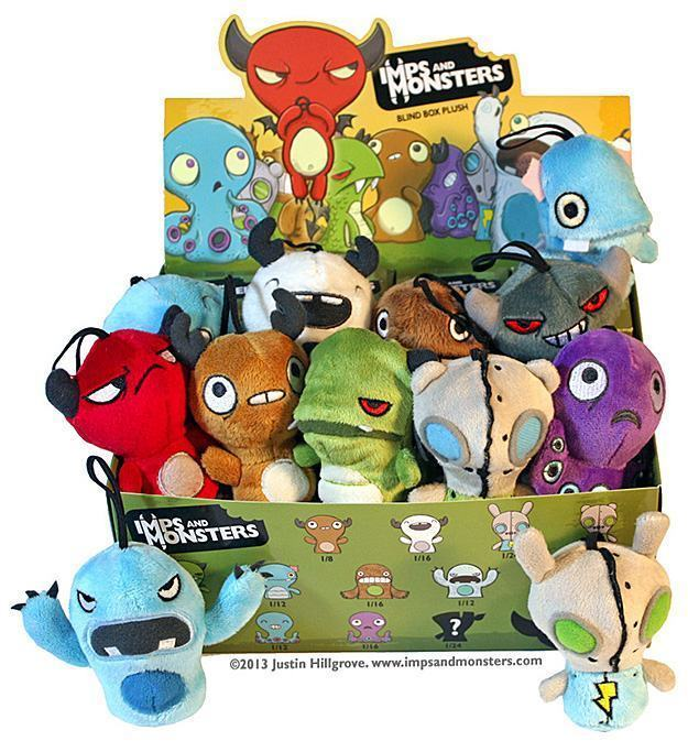 Imps-and-Monsters-Blind-Box-Mini-Plush-01