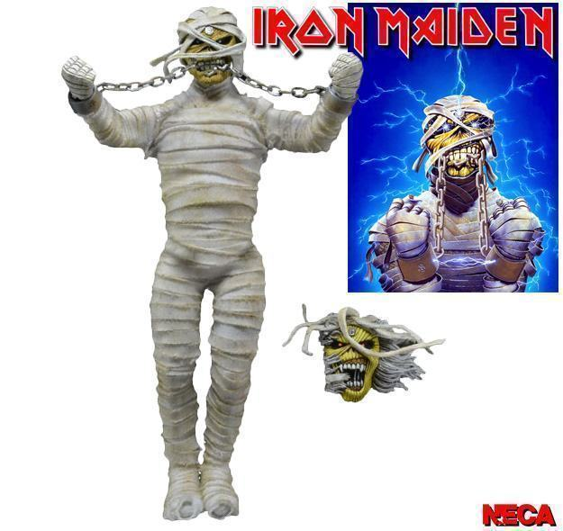 Iron-Maiden-Clothed-Action-Figure-Mummy-Eddie-01