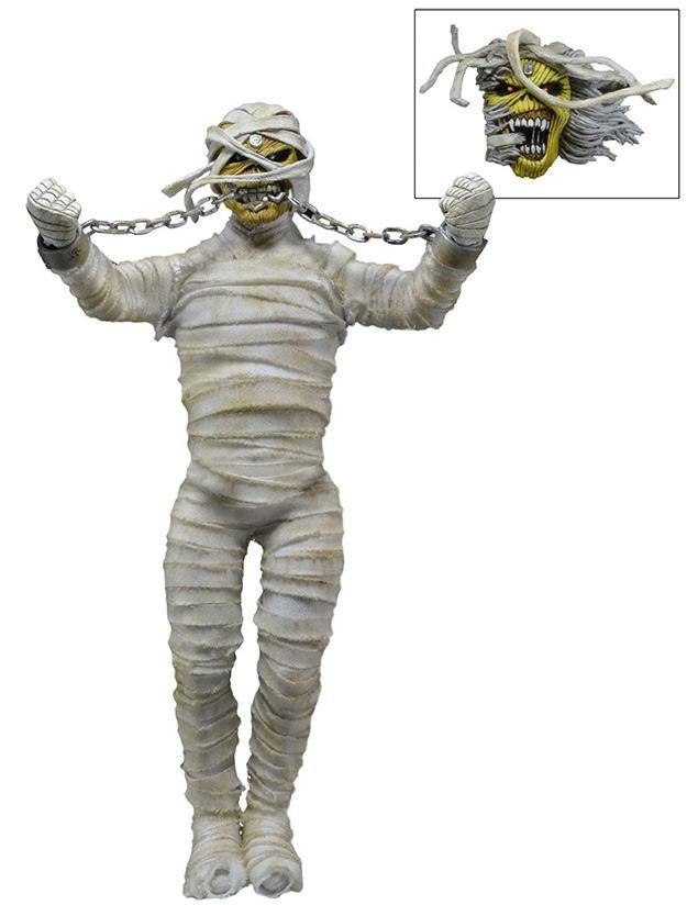 Iron-Maiden-Clothed-Action-Figure-Mummy-Eddie-02