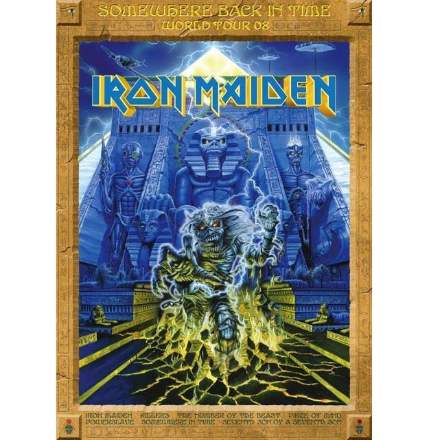 Iron-Maiden-Somewhere-Back-in-Time-World-Tour-04