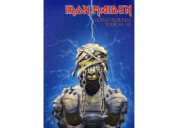Iron-Maiden-World-Slavery-Tour-03