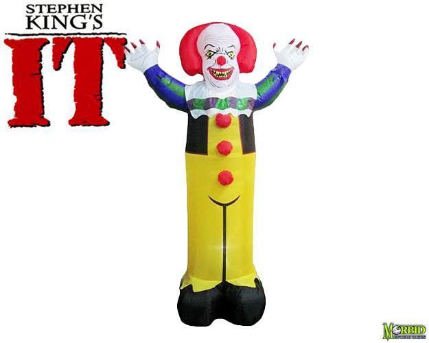It-The-Movie-Life-Size-Inflatable-Pennywise-01