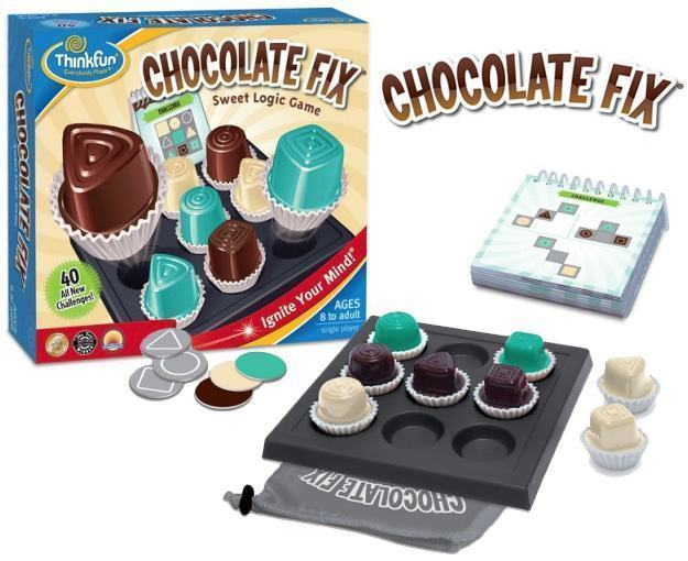 Jogo-Chocolate-Fix-Game-01