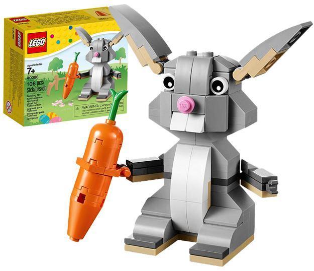 LEGO-2014-Easter-Bunny-40086-Set-01