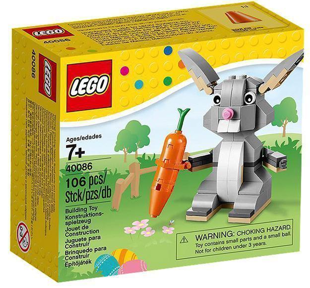 LEGO-2014-Easter-Bunny-40086-Set-02