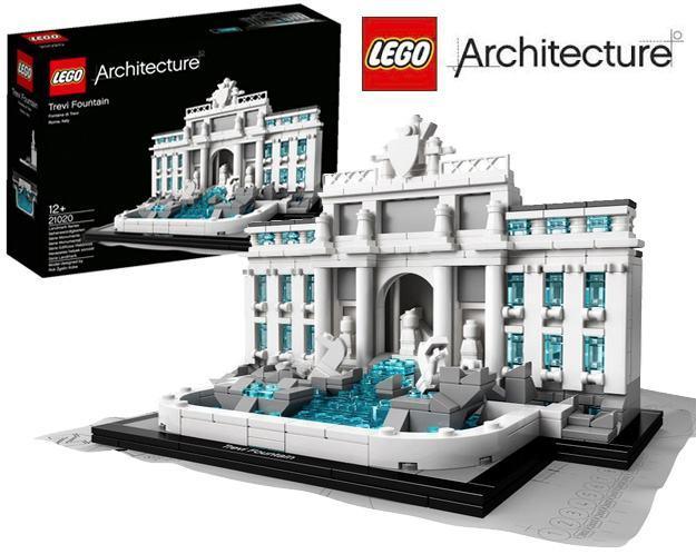 LEGO-Architecture-Fontana-di-Trevi-01