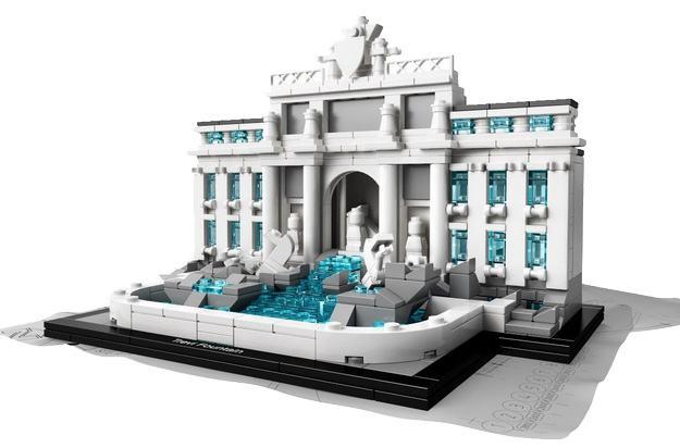LEGO-Architecture-Fontana-di-Trevi-02