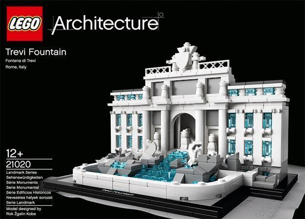 LEGO-Architecture-Fontana-di-Trevi-03