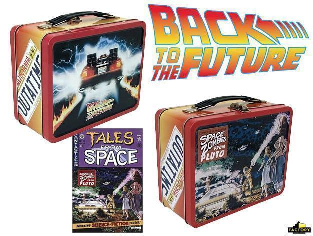 Lancheira-Back-to-the-Future-Outatime-Retro-Style-Tin-Tote-Lunch-Box-01