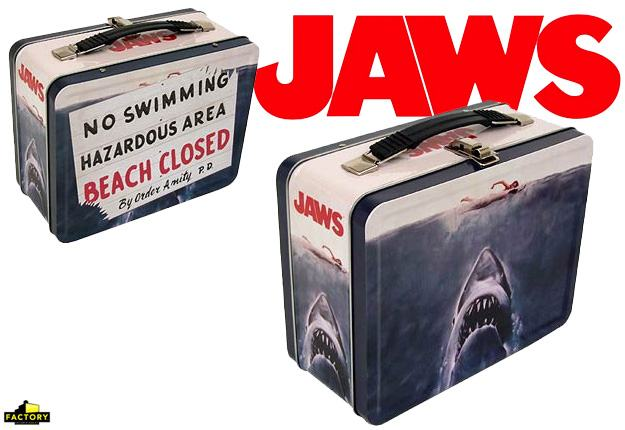 Lancheira-Jaws-No-Swimming-Tin-Tote-Lunch-Box-01