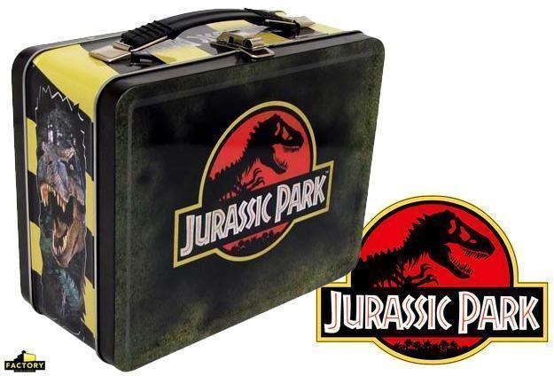 Lancheira-Jurassic-Park-Retro-Style-Tin-Tote-Lunch-Box-01