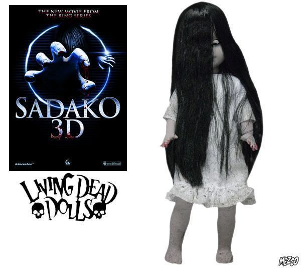 Living-Dead-Dolls-Presents-Sadako-3D-Exclusive-01