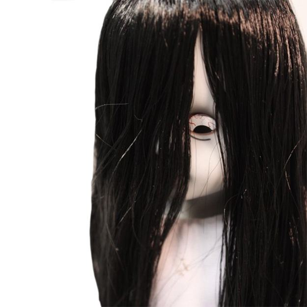 Living-Dead-Dolls-Presents-Sadako-3D-Exclusive-02
