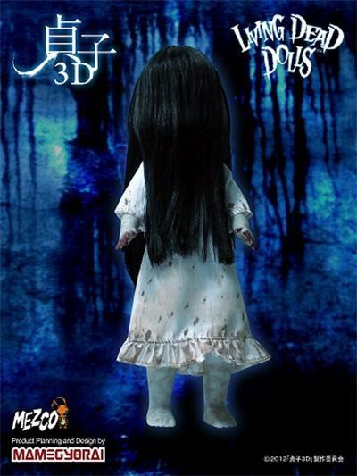 Living-Dead-Dolls-Presents-Sadako-3D-Exclusive-05